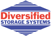 Diversified Storage